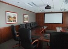 Fiserv Offices, Schaumburg, IL