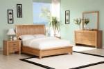 1 Bedroom Interior Design Ideas LbdT