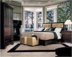 American Design Furniture JNgn
