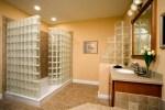 Bathroom Design Ideas NfxB