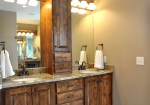 Bathroom Ideas Master Bath Spmo