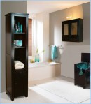 Bathroom Ideas On A Budget YPgn