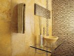 Bathroom Tile Ideas EpmR