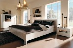 Bedroom Ideas For Decorating OXae