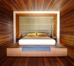 Bedroom Ideas For Master Bedroom YpUd