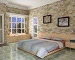 Bedroom Interior Design Images OgDC