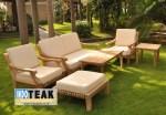 Best Outdoor Furniture Lgtj
