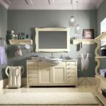 Classic Design Furniture Mbzs