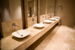 Commercial Bathroom Design Ideas PMBU