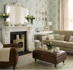 Decorating A Small Living Room CeiY