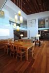 Design Furniture BGsZ