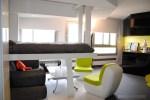 Design Small Bedroom RrND