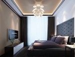 Designs For A Small Bedroom ZMbo
