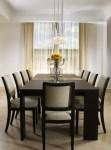 Dining Room Decor Ideas NDtQ