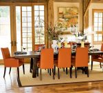 Dining Room For Sale CJmW