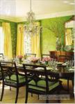 Dining Room Theme Ideas ZKWY
