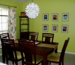 Dining Room Wall Pictures EMre