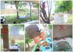 Diy Outdoor Room Ideas ACvJ
