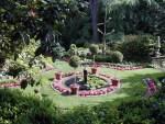 English Garden Design SQFc