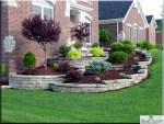 Free Garden Design Tool NBvM