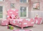 Furniture Design Websites BjmP