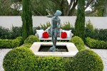 Garden Design Ideas Pictures GWZu