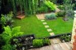 Garden Design Online XOzB
