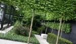 Garden Design Pictures MhzO