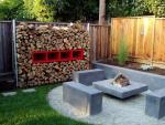 Garden Design Software For Mac AFYS