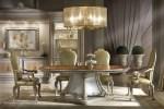 High End Furniture Design Whgu