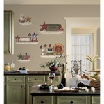 Home Decor For Kitchen ITMe