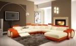 Hotel Furniture Design JsKx