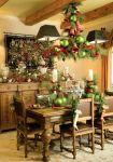 Ideas For Dining Room Decor HlRW