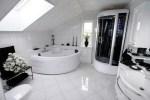 Interior Design Bathroom EwcN