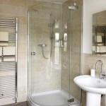 Interior Design Bathroom Ideas QAeV