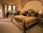 Interior Design Master Bedroom RQYw