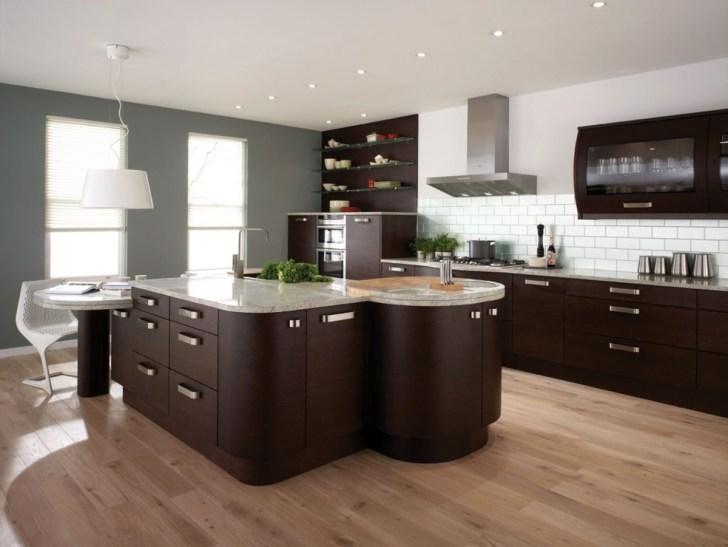 Kitchen Furniture Design