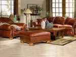 Living Room Decorating Ideas Pictures UhwI