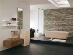 Living Room Decoration Ideas UoEC