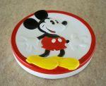 Mickey Mouse Kitchen Decor Yseq