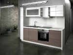 Modern Outdoor Kitchen Ideas TYDZ
