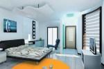 New Design Furniture NorG