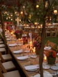 Outdoor Fall Wedding Ideas XkNR