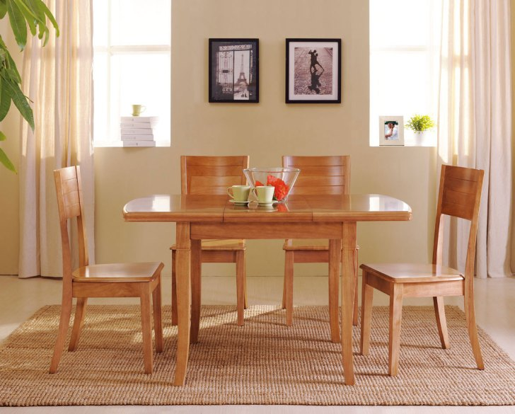 Picture For Dining Room