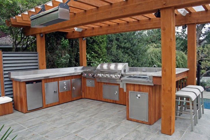 Pictures Of Outdoor Rooms