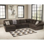 Signature Design Furniture Reviews HzUg