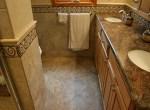 Small Bathroom Tile Ideas Xeqt