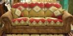 Southwest Design Furniture PPmA