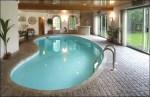 Swimming Pool At Home Huja