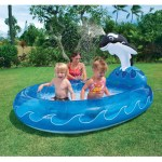 Swimming Pools Kids XtSu